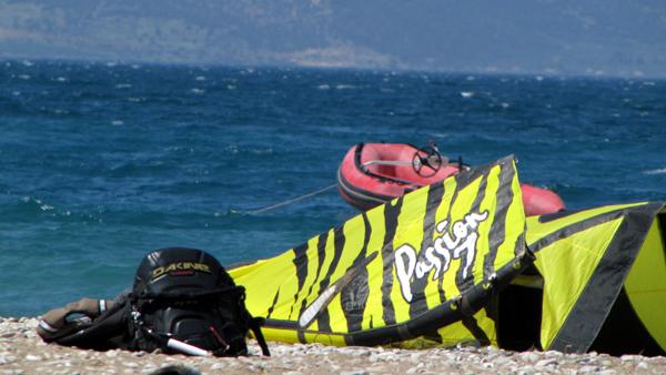 seguridad-kitesurf